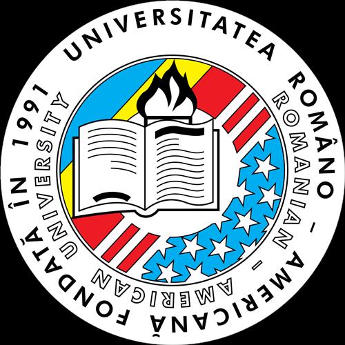 sigla-URA.png