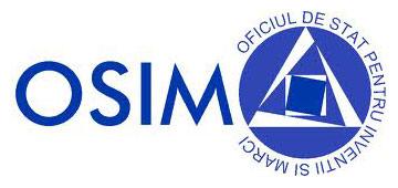sigla_OSIM.jpg